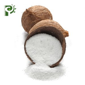 desiccated-coconut