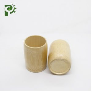 bamboo-cup