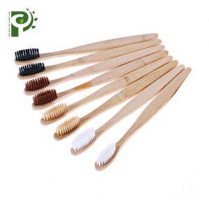 bamboo-toothbrush