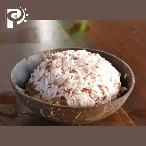 coconut-shell-bowl