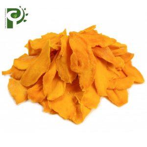solf-dehydrated-mango