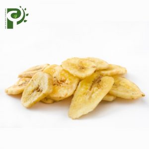 dried-banana-chips