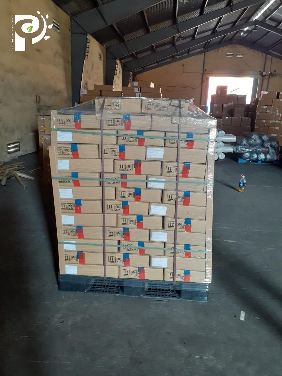 nata-de-coco-pallet-packing