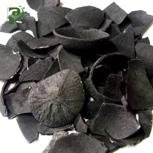 coco-charcoal-for-bbq