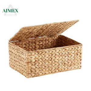 water-hyacinth-container-with lid