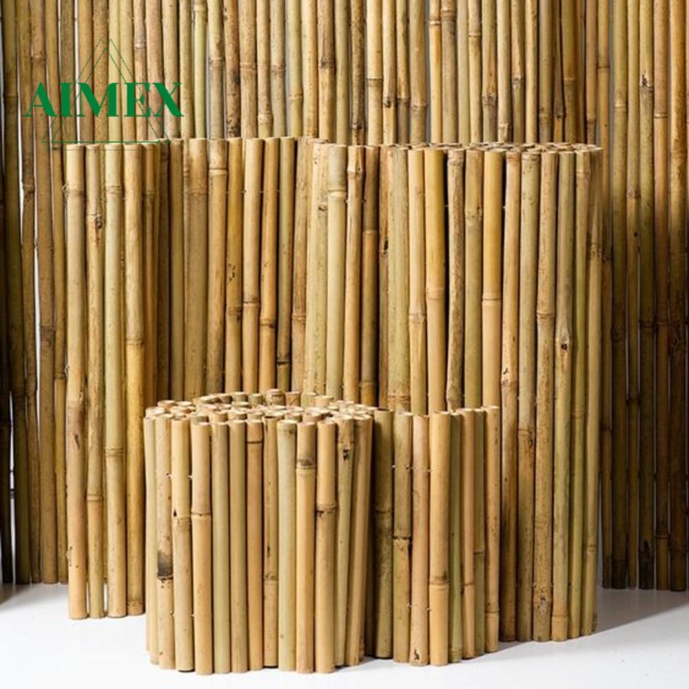 bamboo-fences-spec