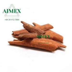 broken-vietnam-cinnamon
