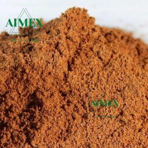 cinnamon-powder-from-vietnam