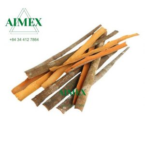 split-cinnamon-high-quality-from-vietnam