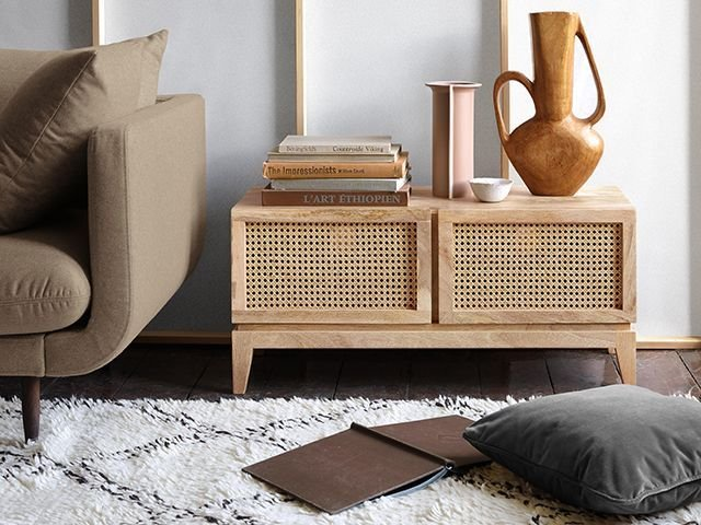 furniture-with-rattan-cane-webbing